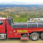 work-truck